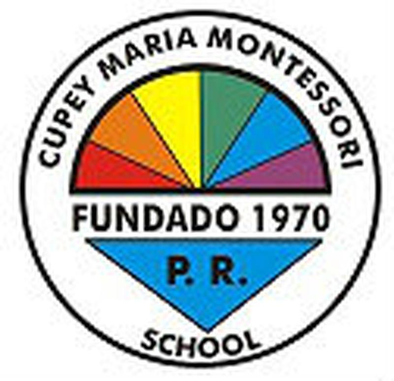 Cupey Maria Montessori