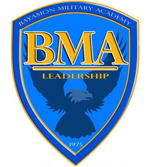 BMA Bayamon military academy