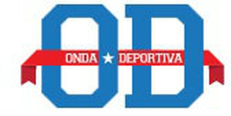 La Onda Deportiva