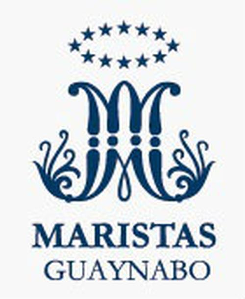 Torneo Invitacional Marista 2016