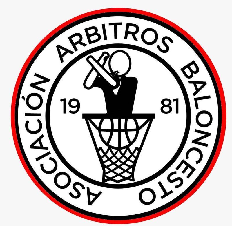 AABPR Logo