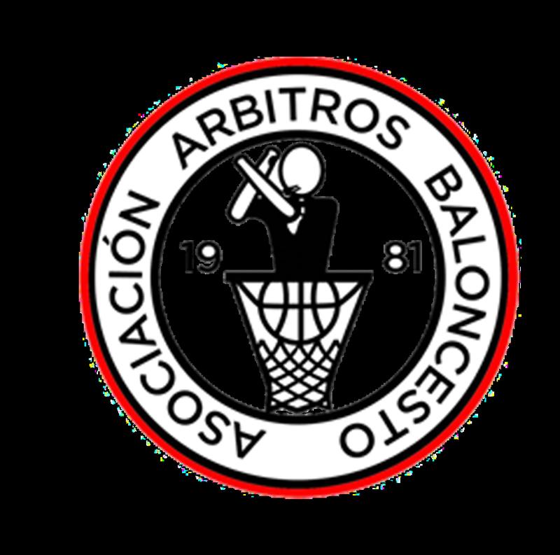 AABPR Logo 2