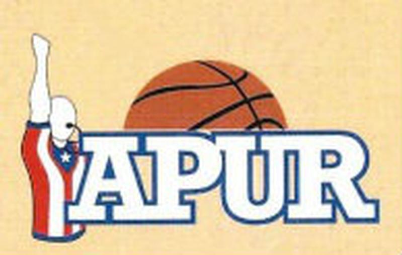 CAPUR