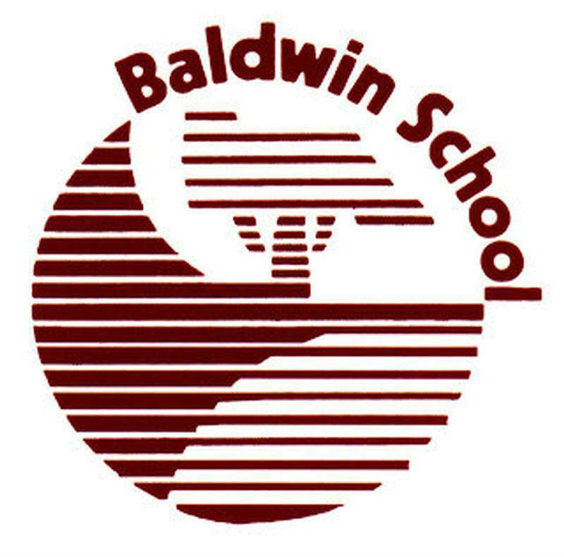 Torneo Invitacional Baldwin