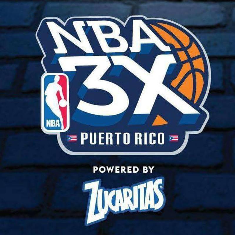 Clinica FIBA 3X3