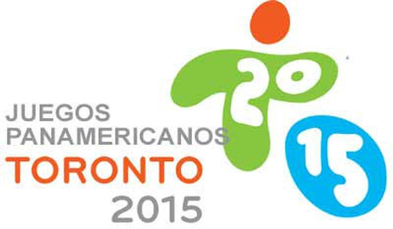 Toronto Panamericanos 2015