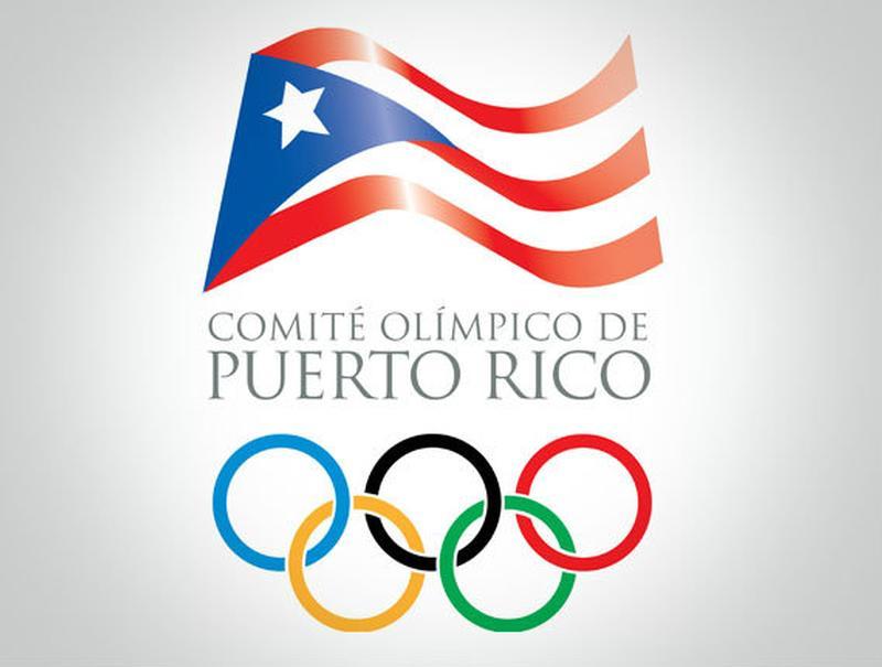 copur comite olimpico