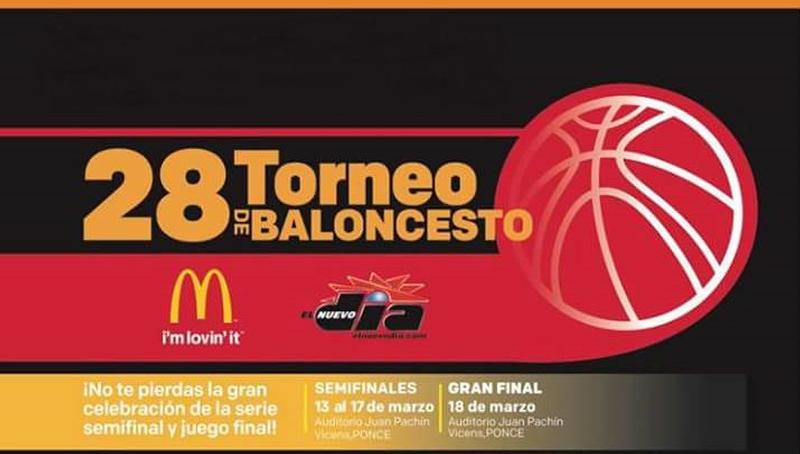 28 TYorneo Mc Donal 20