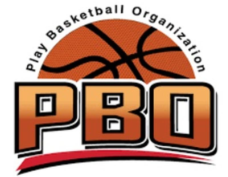 Play Basketball Organization (PBO)
