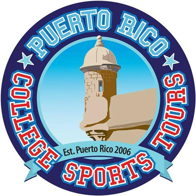 Puerto Rico College Tour