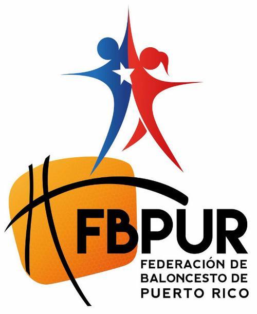 fbpur federacion