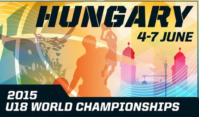 3x3 FIBA Hungria