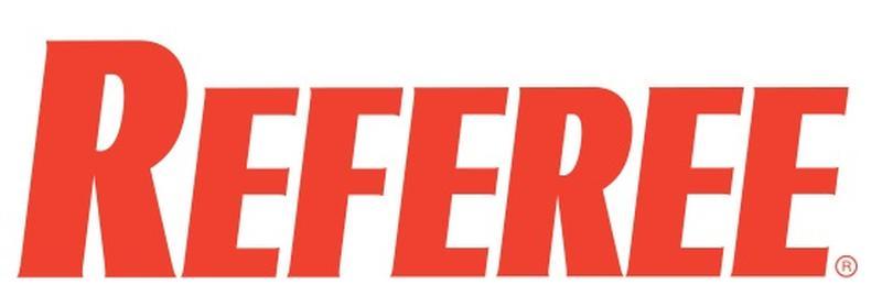 Referee.com