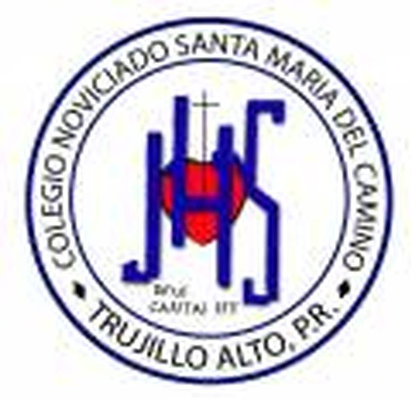 Colegio Santa Maria Del Camino