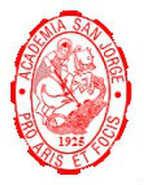 Academia San Jorge
