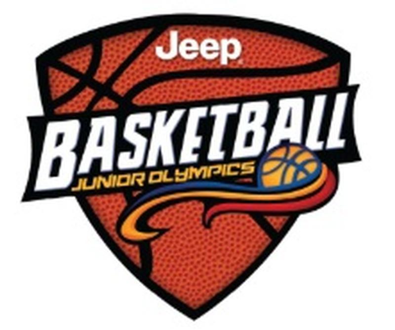 Jeep Junior Olympic