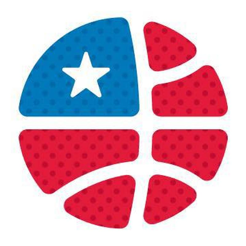 Puerto Rico Elite Bsketball